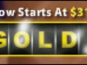 goldshowsdoneNOSOUND